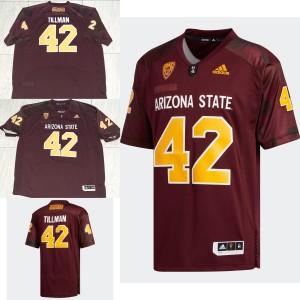 Harga jersey adidas baju adidas nfl football primier jersey original | HARGALOKA.COM