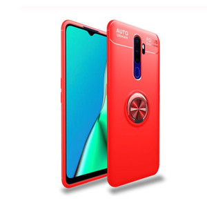 Info Oppo A9 Information Katalog.or.id