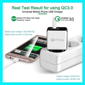 Harga Oppo A9 Quick Charge Katalog.or.id