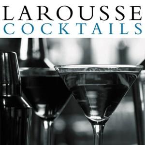 Harga buku larousse resep minuman cocktails klasik dan modern snack amp | HARGALOKA.COM