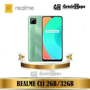 Info Realme C2 Internal Storage Problem Katalog.or.id