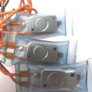 Harga defrost bimetal multy untuk kulkas timer   HARGALOKA.COM