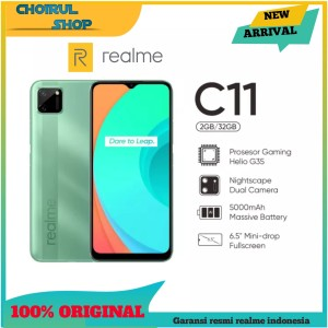 Harga Realme X Build Quality Katalog.or.id