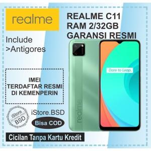 Harga Realme C3 Price In Pakistan 4gb Ram Katalog.or.id