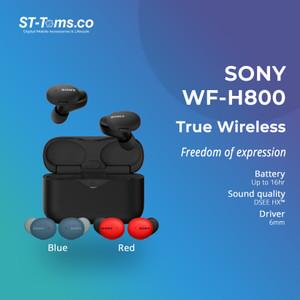 Harga Sony Xperia 1 Wh 1000xm3 Bundle Katalog.or.id