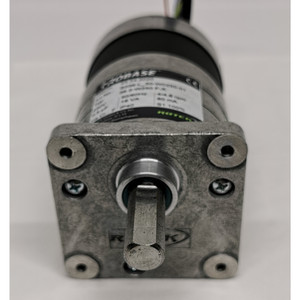 Harga rotek robase motor 36 2 w250 f x baru | HARGALOKA.COM
