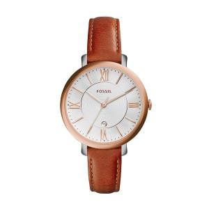 Harga fossil   jam tangan wanita fossil | HARGALOKA.COM