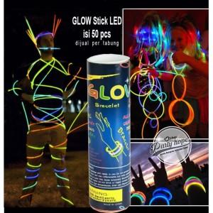 Harga Glow Stick Gelang Fosfor Pesta Party Konser Natal Christmas Nyala Katalog.or.id