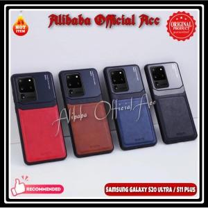 Harga Samsung Galaxy Note 10 Model Name Katalog.or.id