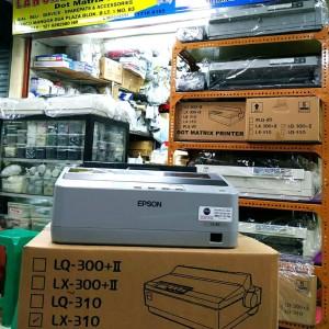 Harga printer lx310 garansi toko 1   HARGALOKA.COM