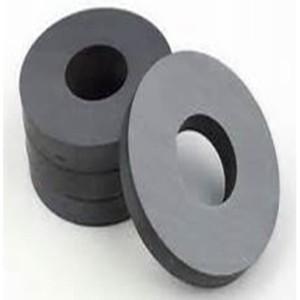 Harga magnet ring speaker 120x20mm hole | HARGALOKA.COM