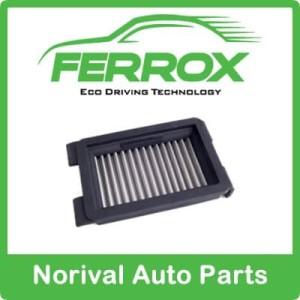 Harga filter udara ferrox honda cbr   HARGALOKA.COM