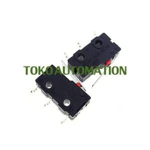 Harga Kecil Micro Limit Switch 3 Pin Saklar Klik Mini No Nc Katalog.or.id