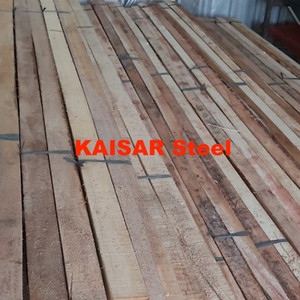 Harga kayu kaso ukuran 5x7 grade | HARGALOKA.COM
