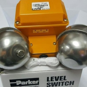 Katalog Bnib Sisa Proyek Parker Level Switch Jf 302t Katalog.or.id