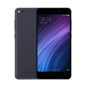 Katalog Xiaomi Redmi 7 Global Rom Katalog.or.id