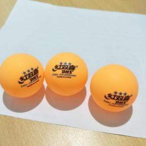 Info Bat Tennis Meja Set Isi 2 Tiang Net Bola Merk Aolishi Katalog.or.id