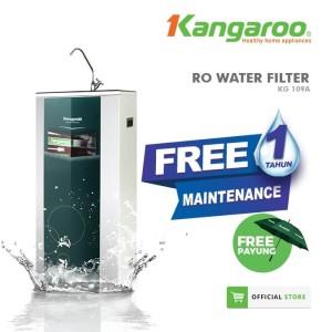 Katalog Water Purifier Katalog.or.id