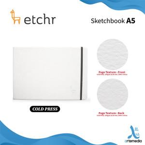 Info Sketchbook A5 Katalog.or.id