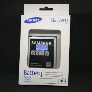 Harga baterai samsung galaxy j2 j200 battrey batrai batre hp | HARGALOKA.COM