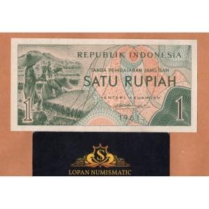 Harga Uang Kuno 5000 Rupiah Asah Intan 1980 Xf Vf Bagus Katalog.or.id