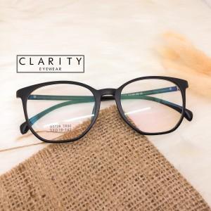 Harga frame kacamata pria plastik tr 90 minus antiradiasi kaca mata   HARGALOKA.COM