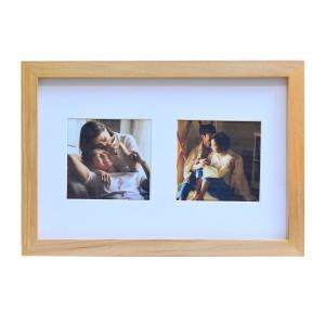 Harga neoframe   bingkai foto pigura multifunctional matboard 4r | HARGALOKA.COM
