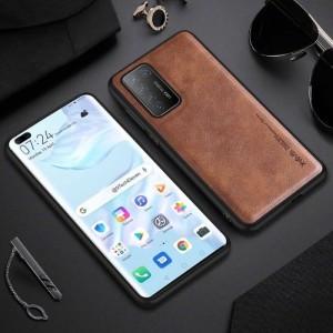 Info Huawei P30 X S10 Katalog.or.id