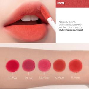 Harga romand   zero velvet tint 11 colors   10 | HARGALOKA.COM
