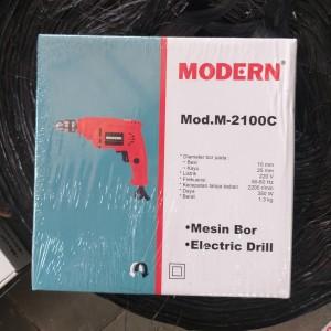Info Mesin Bor Magnet Katalog.or.id