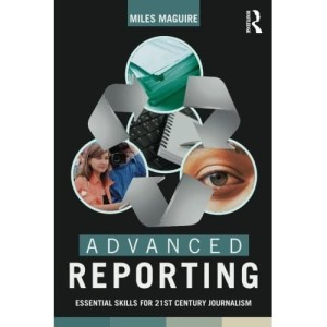 Harga advanced reporting essential skills for 21st century | HARGALOKA.COM