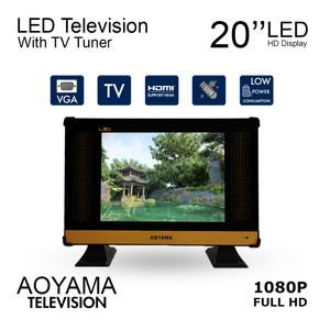 Harga Tv Led 14 Inch Samsung Katalog.or.id
