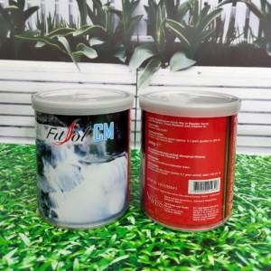Harga fitsol cm fit solution cell mineral beli 1 gratis | HARGALOKA.COM