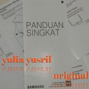 Katalog Realme C2 Memory Card Katalog.or.id