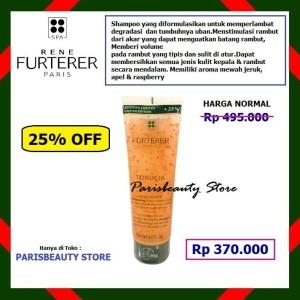 Info Rene Furterer Lumicia Conditioner 150 Ml Katalog.or.id