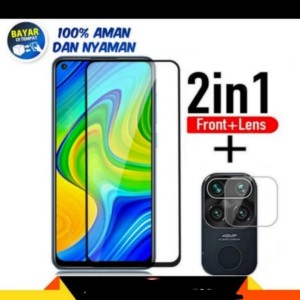 Info Xiaomi Redmi K20 Official Price In Bangladesh Katalog.or.id