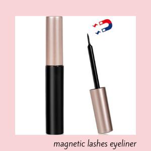Info Macam Mascara Maybelline Dan Nya Katalog.or.id