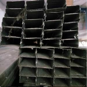 Harga hollo galvalum 2x4 baja | HARGALOKA.COM