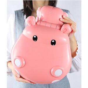 Harga mainan pancing ikan fishing toy mainan anak pancing ikan hippo   merah | HARGALOKA.COM