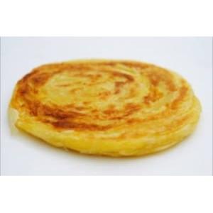 Harga roti maryam roti cane canai original frozen food isi   HARGALOKA.COM