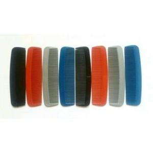 Katalog Sisir Saku Pomade Pocket Comb Katalog.or.id