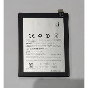 Harga oneplus battery blp613 for oneplus 3 | HARGALOKA.COM