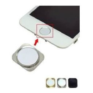 Harga home button iphone 5s   | HARGALOKA.COM
