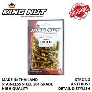 Katalog Mur Karet Ninja R Rr Ninja 250 Katalog.or.id