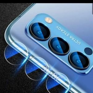Katalog Oppo Reno 2 New Mobile Katalog.or.id