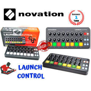 Harga novation launch control | HARGALOKA.COM