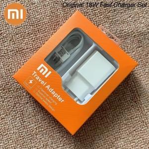 Katalog Xiaomi Redmi Note 5 Katalog.or.id