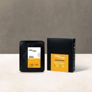 Harga jumpstart coffee drip bag filter bag toraja mamasa 5 pcs | HARGALOKA.COM