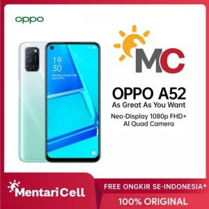 Harga Oppo A5 Limited Edition Katalog.or.id