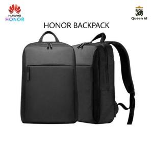 Info Huawei P30 Competitor Katalog.or.id